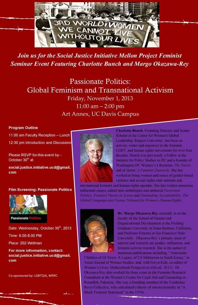 Social Justice Initiative - FEMSEM (2)