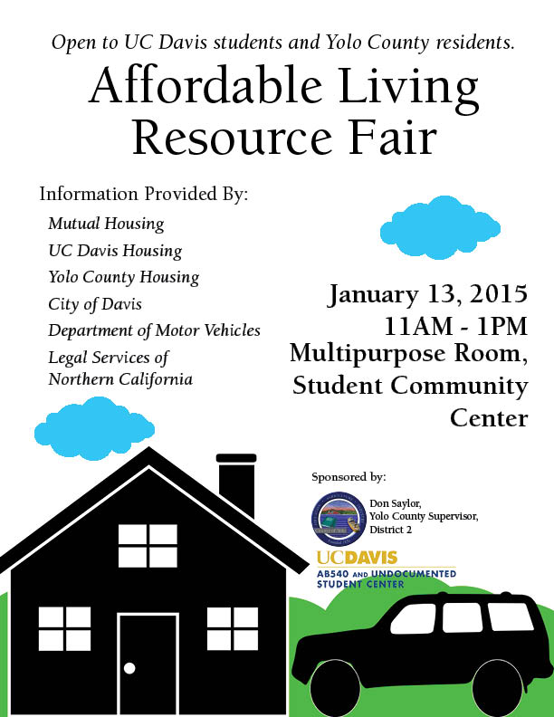 ALResourceFair%5b3%5d