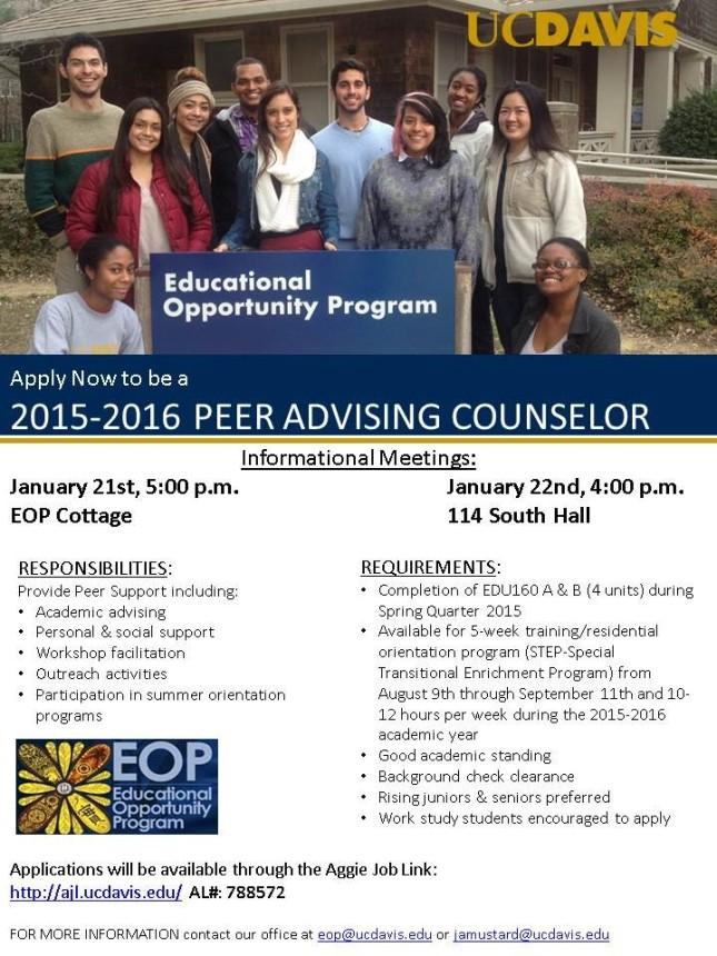 eop hiring