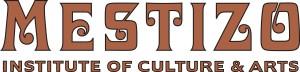 mestizo logo