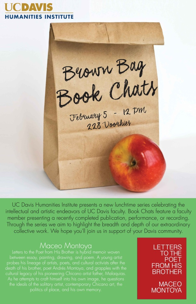 Brown-Bag-Book-Chat